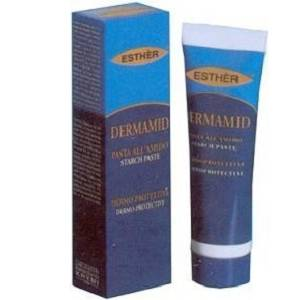 DERMAMID PASTA ALL'AMIDO 50ML